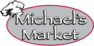 Michael's Market & Michael's Flatbread Pizza Company specializing in sandwiches, soups, healthy hot dinners, flatbread pizza, wings and burgers located in Salem, NH. Call 603.893.2765
